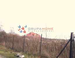 Morizon WP ogłoszenia | Działka na sprzedaż, Komorów, 1200 m² | 3978
