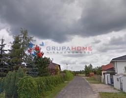 Morizon WP ogłoszenia | Działka na sprzedaż, Zielonki-Wieś, 910 m² | 6215
