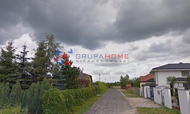 Działka na sprzedaż <span>Warszawski Zachodni, Stare Babice, Zielonki-Wieś</span>