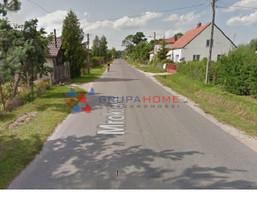 Morizon WP ogłoszenia | Działka na sprzedaż, Szczaki, 1600 m² | 9818