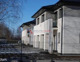 Morizon WP ogłoszenia | Dom na sprzedaż, Głosków, 185 m² | 8190