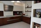 Morizon WP ogłoszenia | Dom na sprzedaż, Bobrowiec, 260 m² | 2838