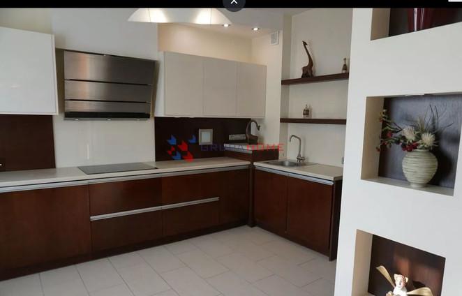 Morizon WP ogłoszenia   Dom na sprzedaż, Bobrowiec, 260 m²   2838