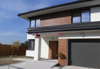 Morizon WP ogłoszenia | Dom na sprzedaż, Piaseczno, 185 m² | 8839