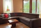 Morizon WP ogłoszenia | Mieszkanie na sprzedaż, Józefosław Wilanowska, 73 m² | 5233