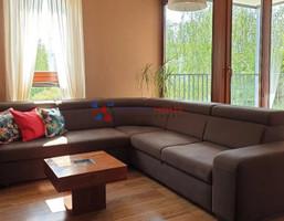 Morizon WP ogłoszenia   Mieszkanie na sprzedaż, Józefosław Wilanowska, 73 m²   5233
