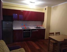 Morizon WP ogłoszenia | Mieszkanie na sprzedaż, Piaseczno Energetyczna, 35 m² | 4621