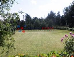 Morizon WP ogłoszenia   Działka na sprzedaż, Milanówek, 1500 m²   7946