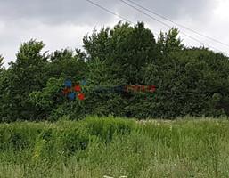 Morizon WP ogłoszenia   Działka na sprzedaż, Duchnice, 2556 m²   9419