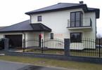 Morizon WP ogłoszenia   Dom na sprzedaż, Kajetany, 260 m²   7068