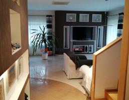 Morizon WP ogłoszenia | Dom na sprzedaż, Laszczki, 200 m² | 8180