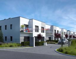 Morizon WP ogłoszenia | Dom na sprzedaż, Józefosław Osiedlowa, 147 m² | 9175