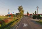 Morizon WP ogłoszenia | Działka na sprzedaż, Łubna, 19700 m² | 8260