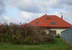 Morizon WP ogłoszenia | Działka na sprzedaż, Kajetany, 2330 m² | 4079