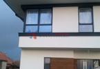 Morizon WP ogłoszenia   Dom na sprzedaż, Nowa Iwiczna, 156 m²   8940