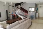 Morizon WP ogłoszenia | Dom na sprzedaż, Bobrowiec, 200 m² | 8857