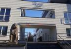 Morizon WP ogłoszenia | Mieszkanie na sprzedaż, Piaseczno Zielona, 89 m² | 1447