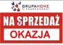 Morizon WP ogłoszenia | Działka na sprzedaż, Milanówek, 1744 m² | 3558