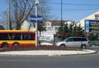 Morizon WP ogłoszenia | Działka na sprzedaż, Konstancin-Jeziorna, 1500 m² | 0969