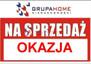 Morizon WP ogłoszenia | Działka na sprzedaż, Siedliska, 1612 m² | 7597