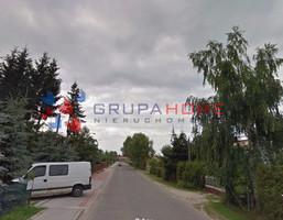 Morizon WP ogłoszenia | Działka na sprzedaż, Wola Gołkowska, 3000 m² | 2679