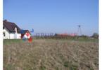 Morizon WP ogłoszenia | Działka na sprzedaż, Brwinów, 1034 m² | 5731