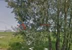 Morizon WP ogłoszenia | Działka na sprzedaż, Stara Iwiczna, 16100 m² | 3064