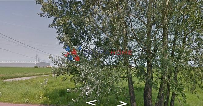 Morizon WP ogłoszenia   Działka na sprzedaż, Stara Iwiczna, 16100 m²   3064