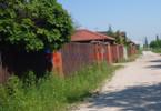 Morizon WP ogłoszenia | Działka na sprzedaż, Kolonia Lesznowola, 1050 m² | 8120