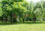Morizon WP ogłoszenia | Działka na sprzedaż, Piastów, 863 m² | 8759