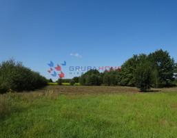 Morizon WP ogłoszenia | Działka na sprzedaż, Zawodne, 1200 m² | 9297