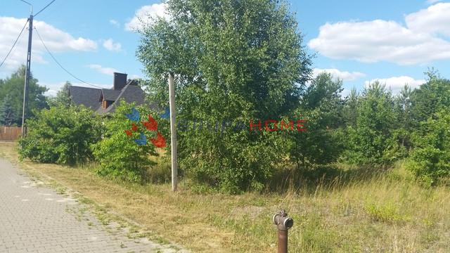Działka na sprzedaż <span>Pruszkowski, Brwinów, Kanie</span>
