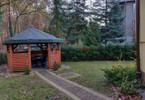 Morizon WP ogłoszenia | Dom na sprzedaż, Nadarzyn, 290 m² | 4551