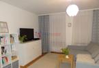 Morizon WP ogłoszenia | Mieszkanie na sprzedaż, Piaseczno Kazimierza Jarząbka, 73 m² | 7041