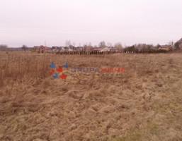 Morizon WP ogłoszenia | Działka na sprzedaż, Wola Gołkowska, 1000 m² | 5861