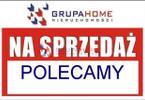 Morizon WP ogłoszenia   Działka na sprzedaż, Siedliska, 1320 m²   7598