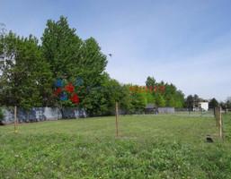 Morizon WP ogłoszenia | Działka na sprzedaż, Łazy, 1150 m² | 2063