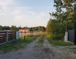 Morizon WP ogłoszenia | Działka na sprzedaż, Krzaki Czaplinkowskie, 1200 m² | 9993