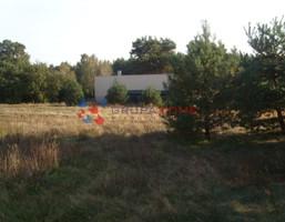 Morizon WP ogłoszenia   Działka na sprzedaż, Konstancin-Jeziorna, 2291 m²   7314
