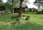 Morizon WP ogłoszenia | Działka na sprzedaż, Głosków, 1290 m² | 6611