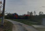 Morizon WP ogłoszenia | Działka na sprzedaż, Sierzchów, 1000 m² | 9380