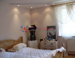 Morizon WP ogłoszenia | Dom na sprzedaż, Brwinów, 190 m² | 7178