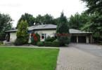 Morizon WP ogłoszenia   Dom na sprzedaż, Kanie, 310 m²   1096
