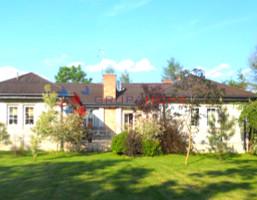 Morizon WP ogłoszenia | Dom na sprzedaż, Łoś, 196 m² | 2554