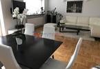 Morizon WP ogłoszenia   Dom na sprzedaż, Rybie, 200 m²   2310