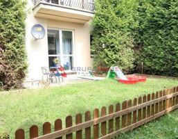 Morizon WP ogłoszenia | Mieszkanie na sprzedaż, Nowa Iwiczna, 58 m² | 3795
