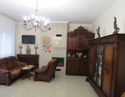 Morizon WP ogłoszenia | Mieszkanie na sprzedaż, Konstancin-Jeziorna Bielawska, 82 m² | 9952