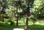 Morizon WP ogłoszenia   Działka na sprzedaż, Otrębusy, 981 m²   0007
