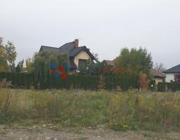 Morizon WP ogłoszenia | Działka na sprzedaż, Ożarów Mazowiecki, 980 m² | 2176
