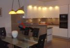 Morizon WP ogłoszenia | Dom na sprzedaż, Walendów, 180 m² | 7835